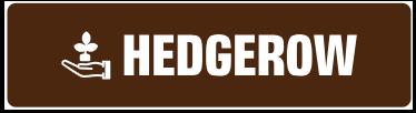 Hedgerow Mobile